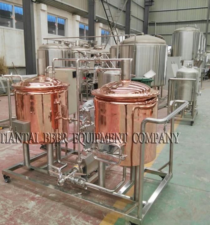 best pilot beer brewing equipment for sale, buy your own