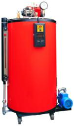 <b>Is it good use electric heating for 1000L beer brewing system?</b>