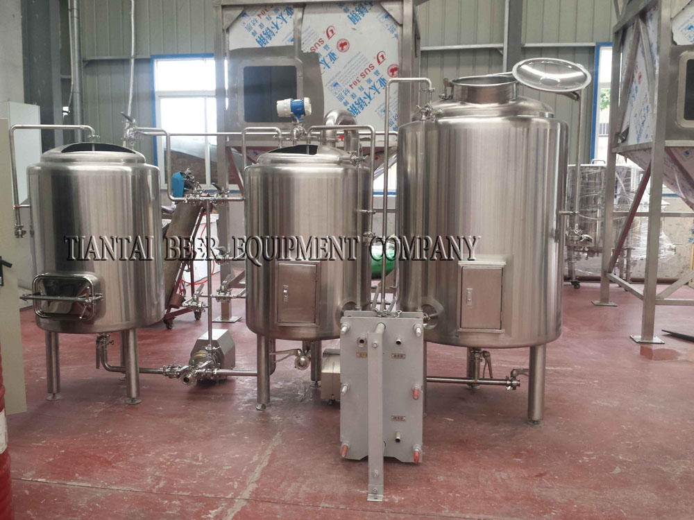 Customize Craft Beer Systems Australia And Nz Turnkey