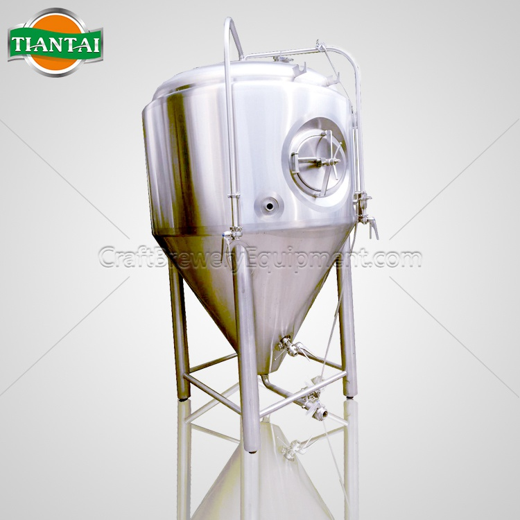 <b>15HL Micro Fermentation Vessels for Sale</b>