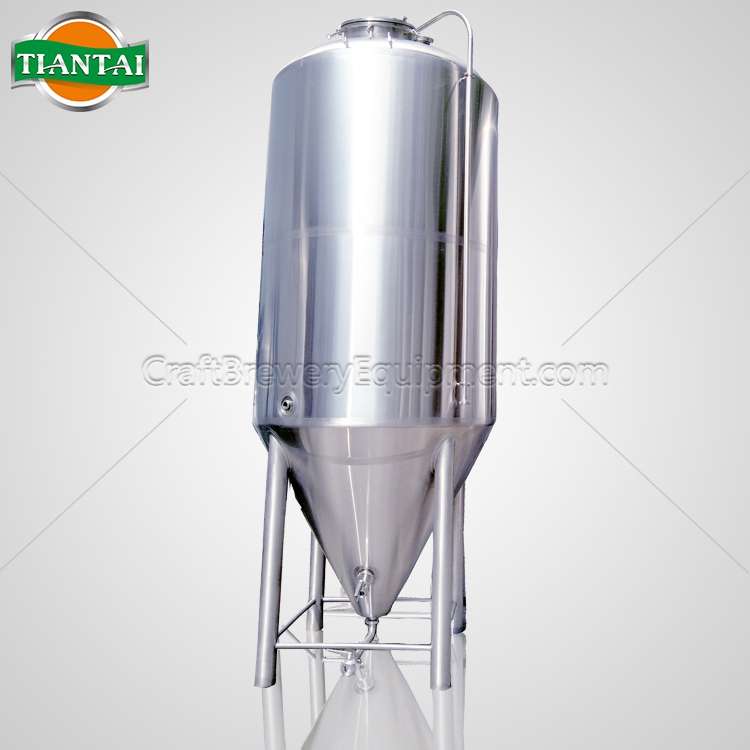 4000L Micro Fermentation Vessels for Sale