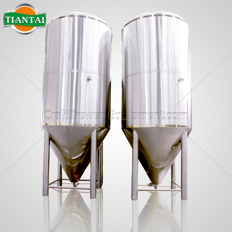 5000L Commercial Beer Fer