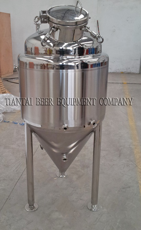 <b>150L Home Beer Brewing Kit</b>