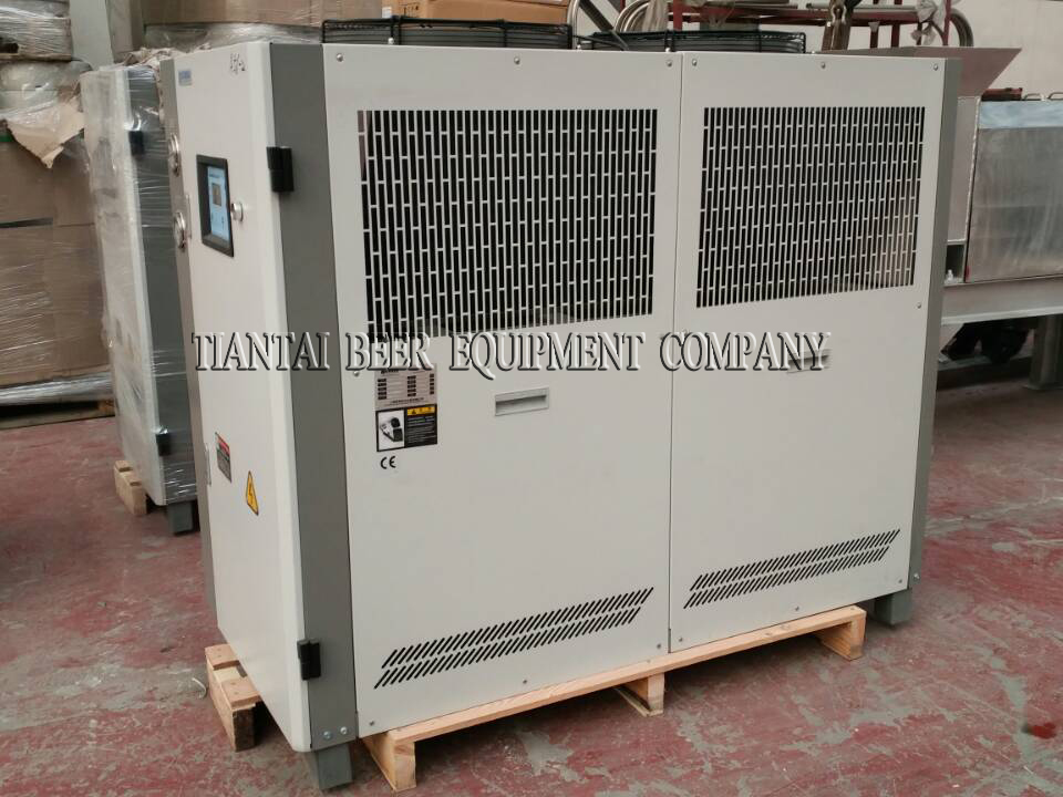 <b>High quality Kansa chiller</b>