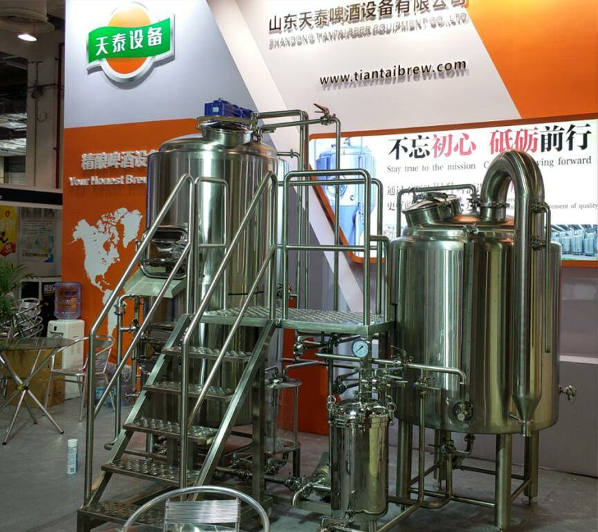 <b>2018 CBCE Exhibition in Shanghai City,China</b>