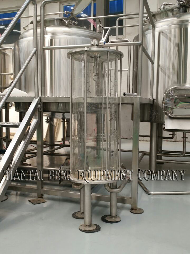 Wort Grant News Quality Beer Equipment For Sale