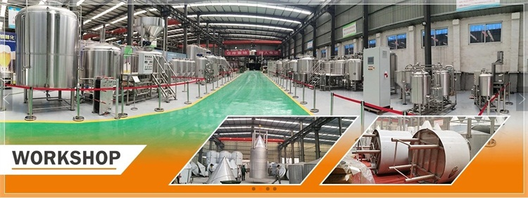 <b>Tiantai Waiting for you in Brewkon 2018 Australian</b>