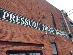 <b>2000L brewery equipment installed in NewYork,USA</b>